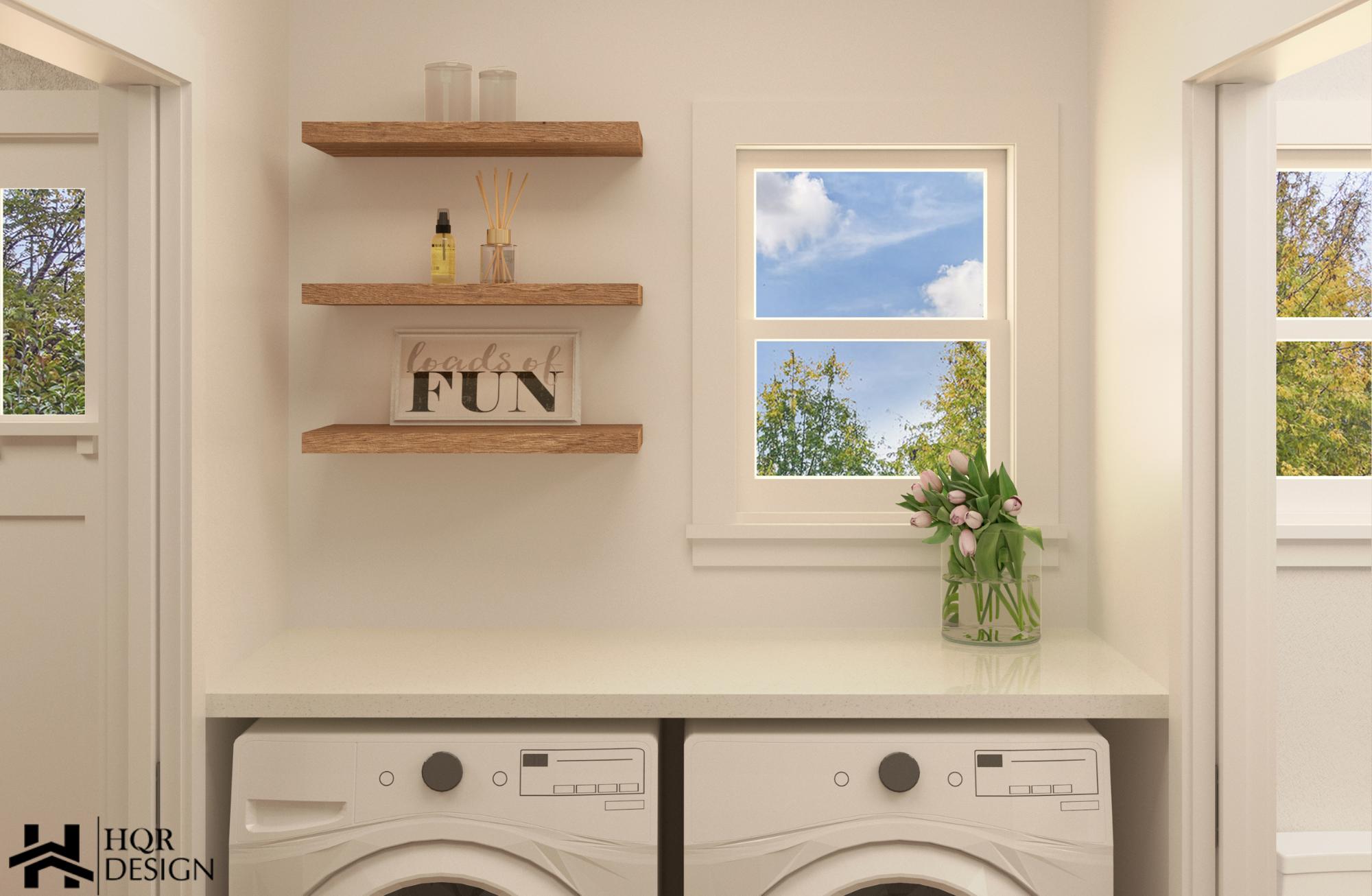 Concord_ Contemporary Addition – kitchenette (4)