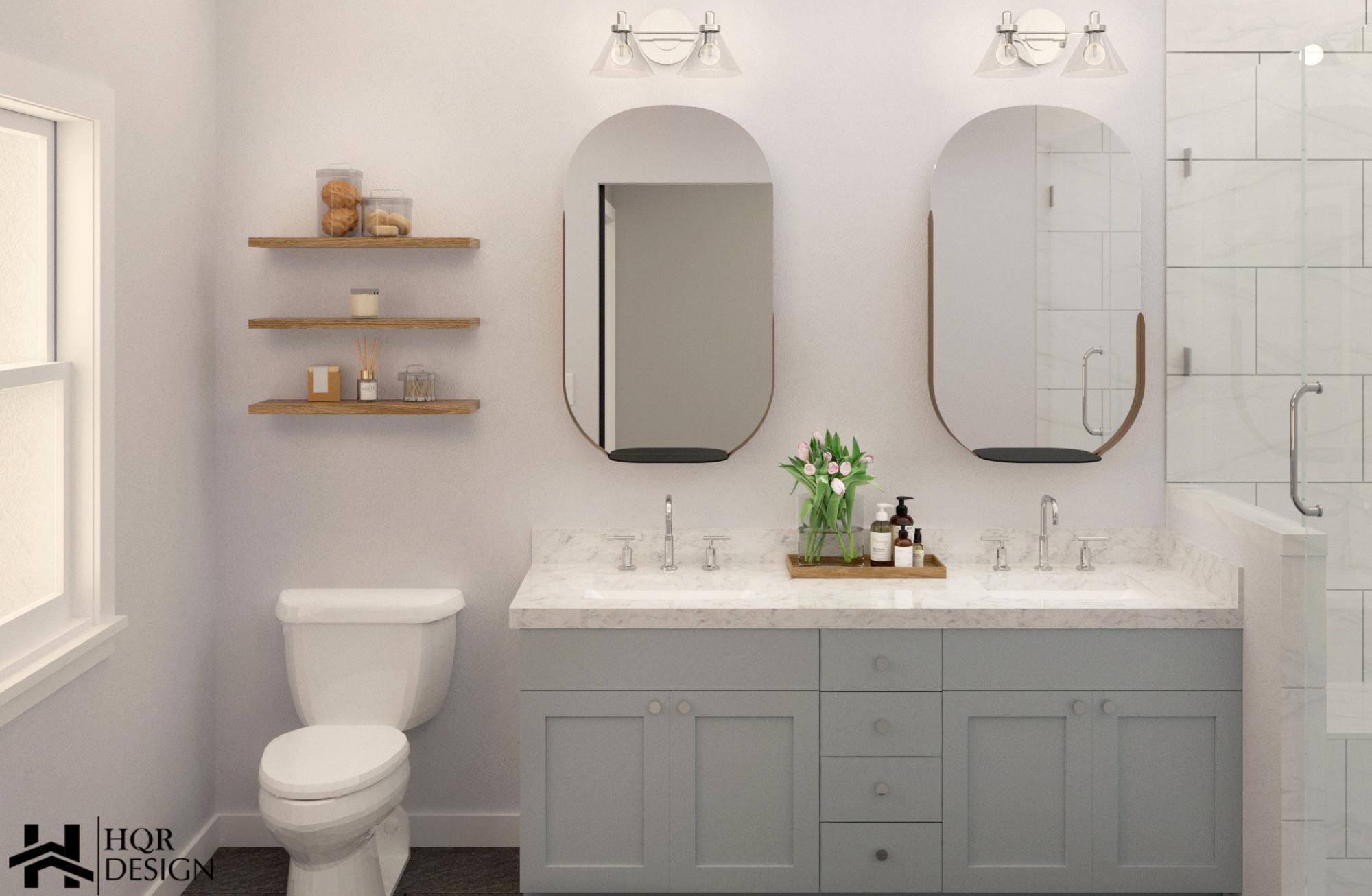 Concord_ Contemporary Bathroom 2 (1)