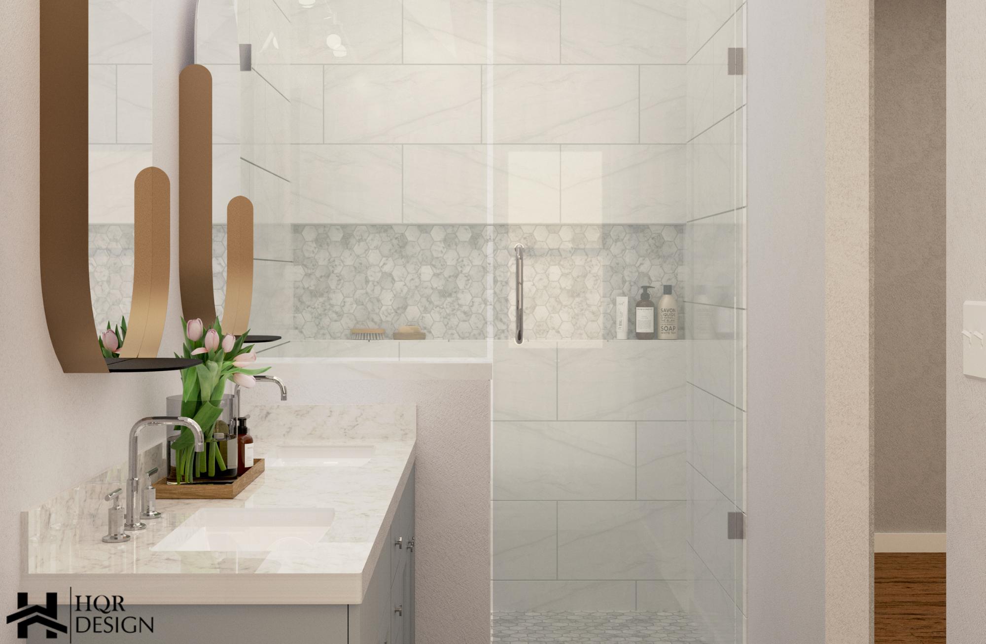 Concord_ Contemporary Bathroom 2 (2)