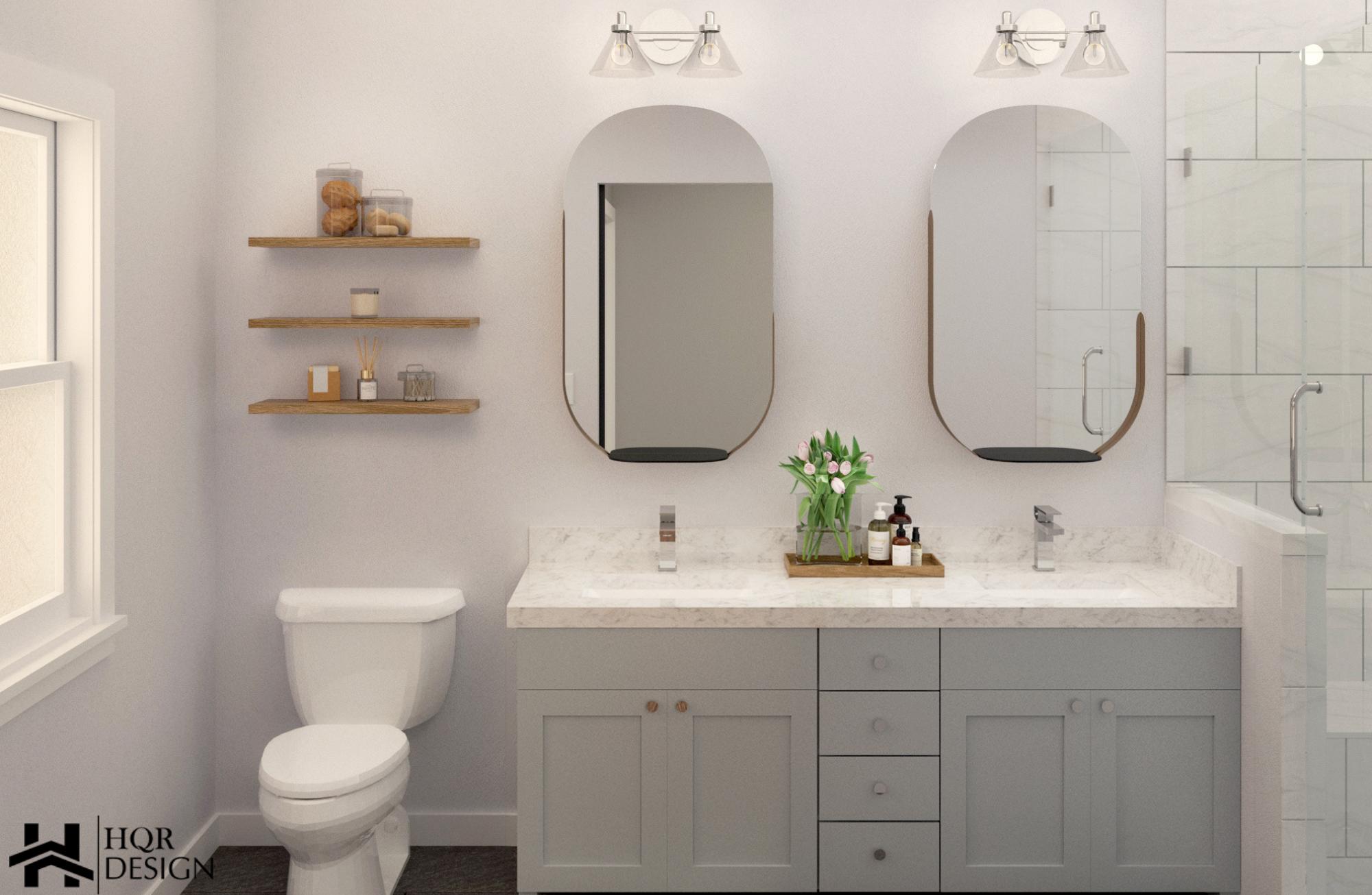 Concord_ Contemporary Bathroom 2 (3)