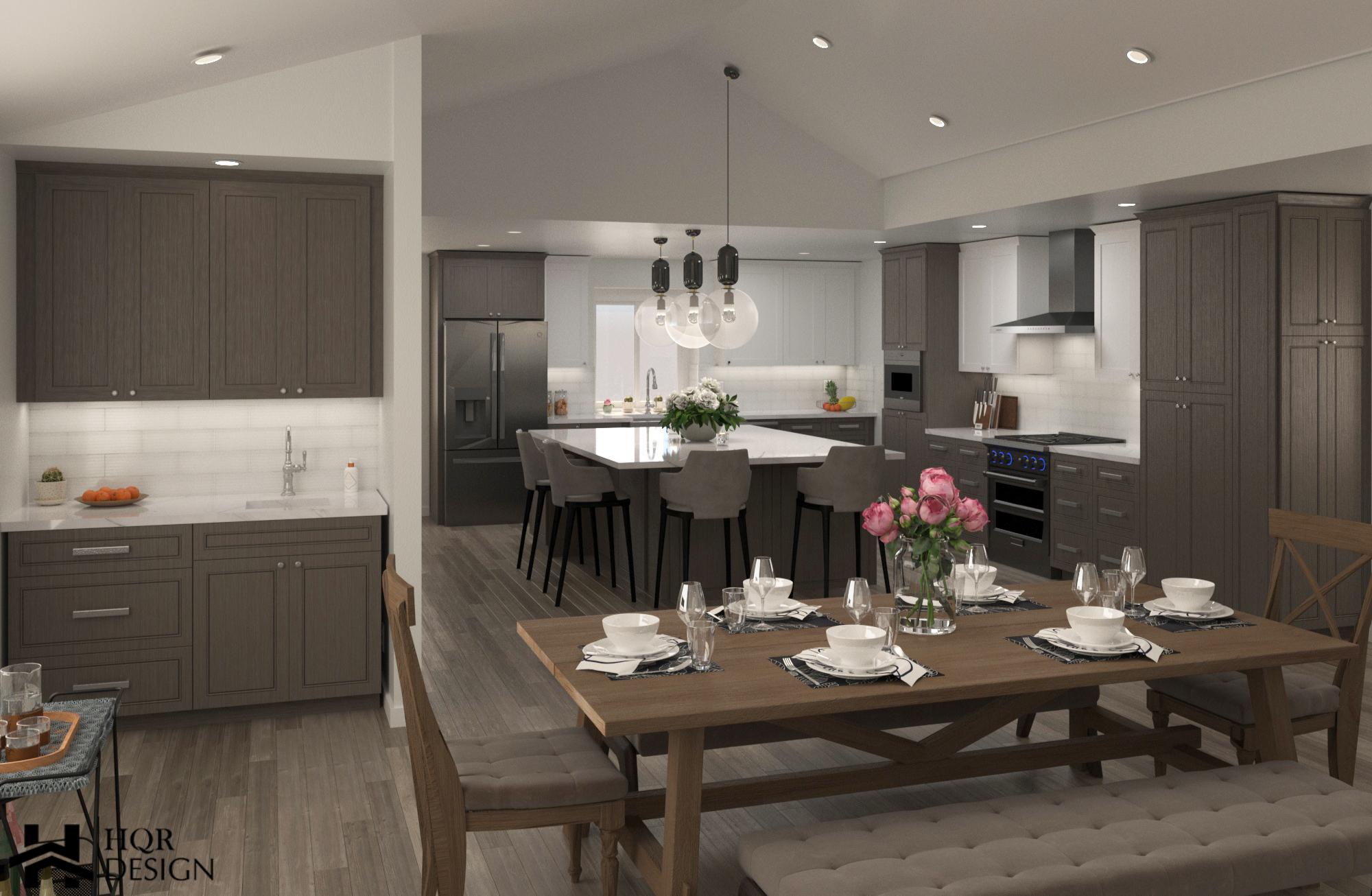 Concord_ Rustic Kitchen (10)