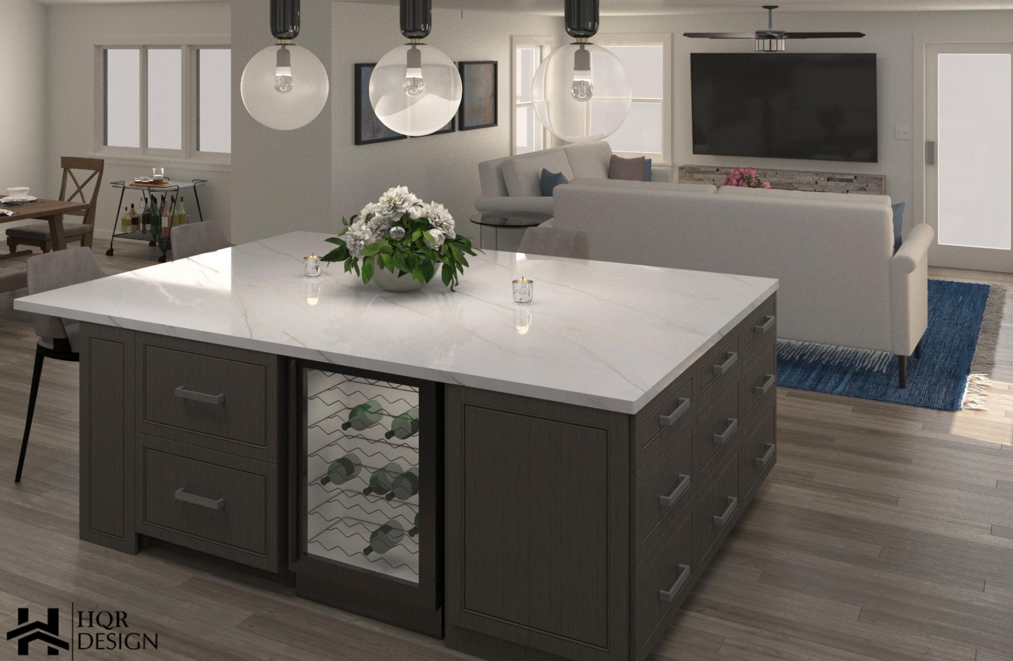 Concord_ Rustic Kitchen (5)