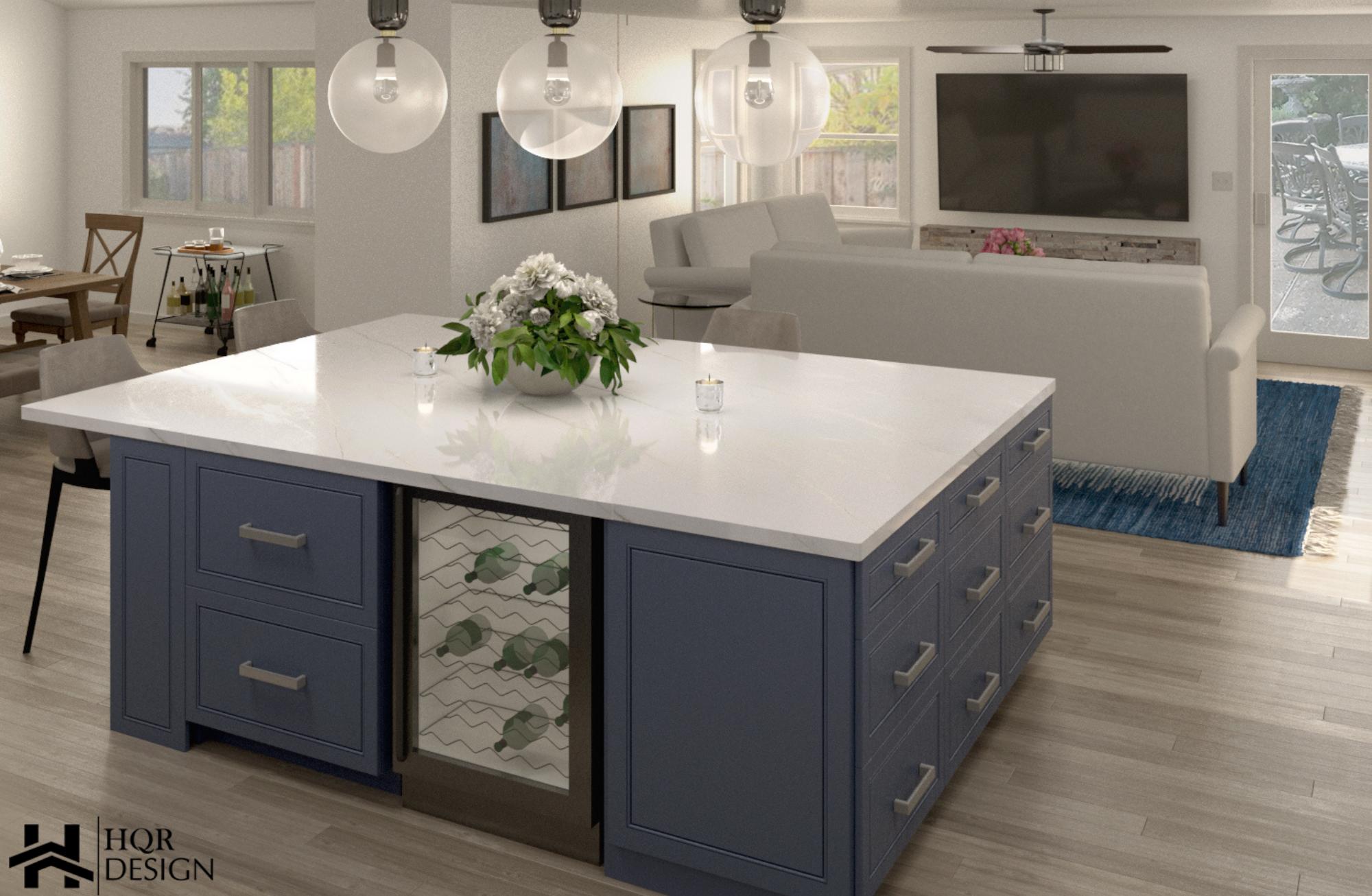 Concord_ Rustic Kitchen (6)