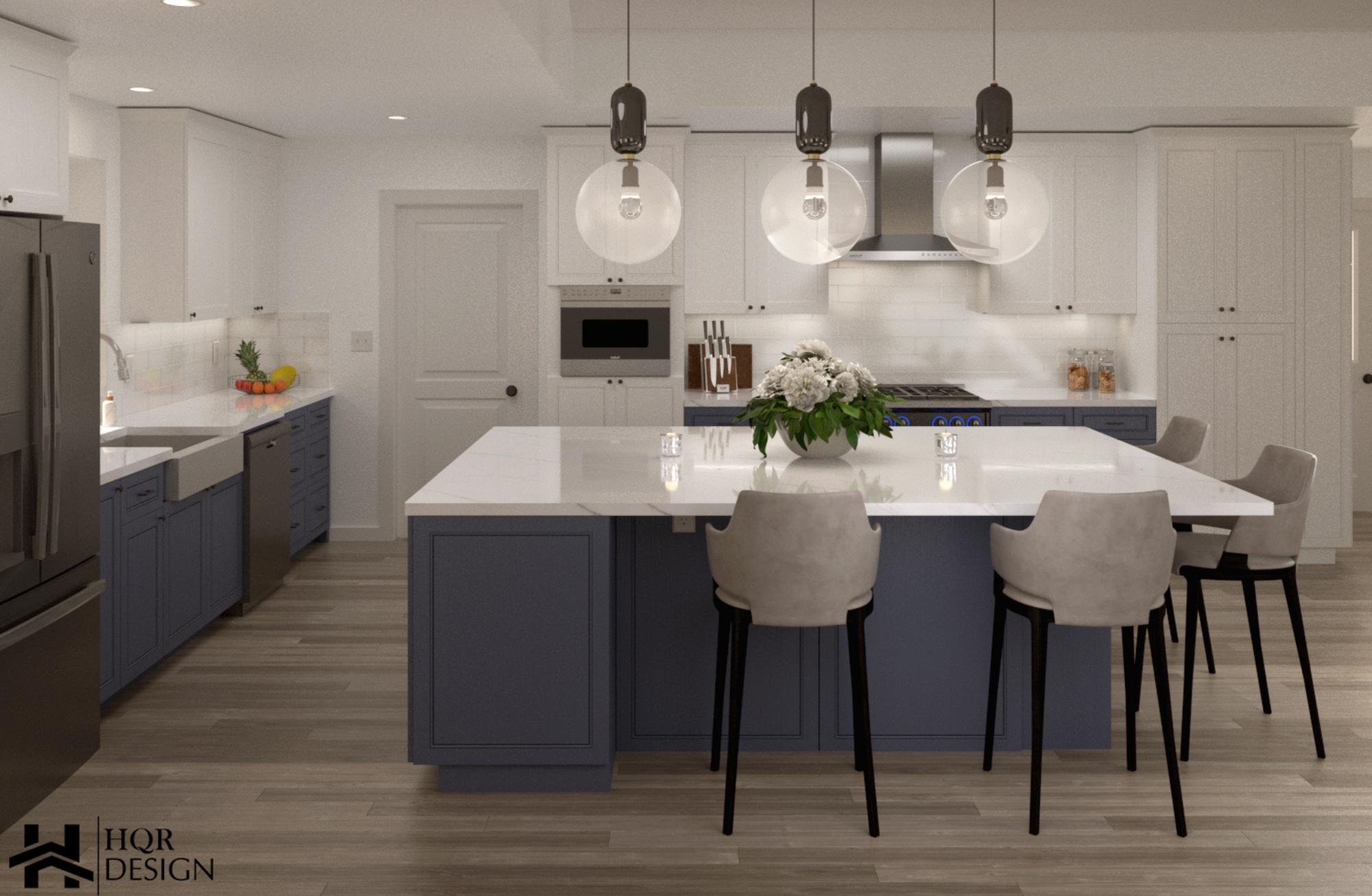 Concord_ Rustic Kitchen (7)