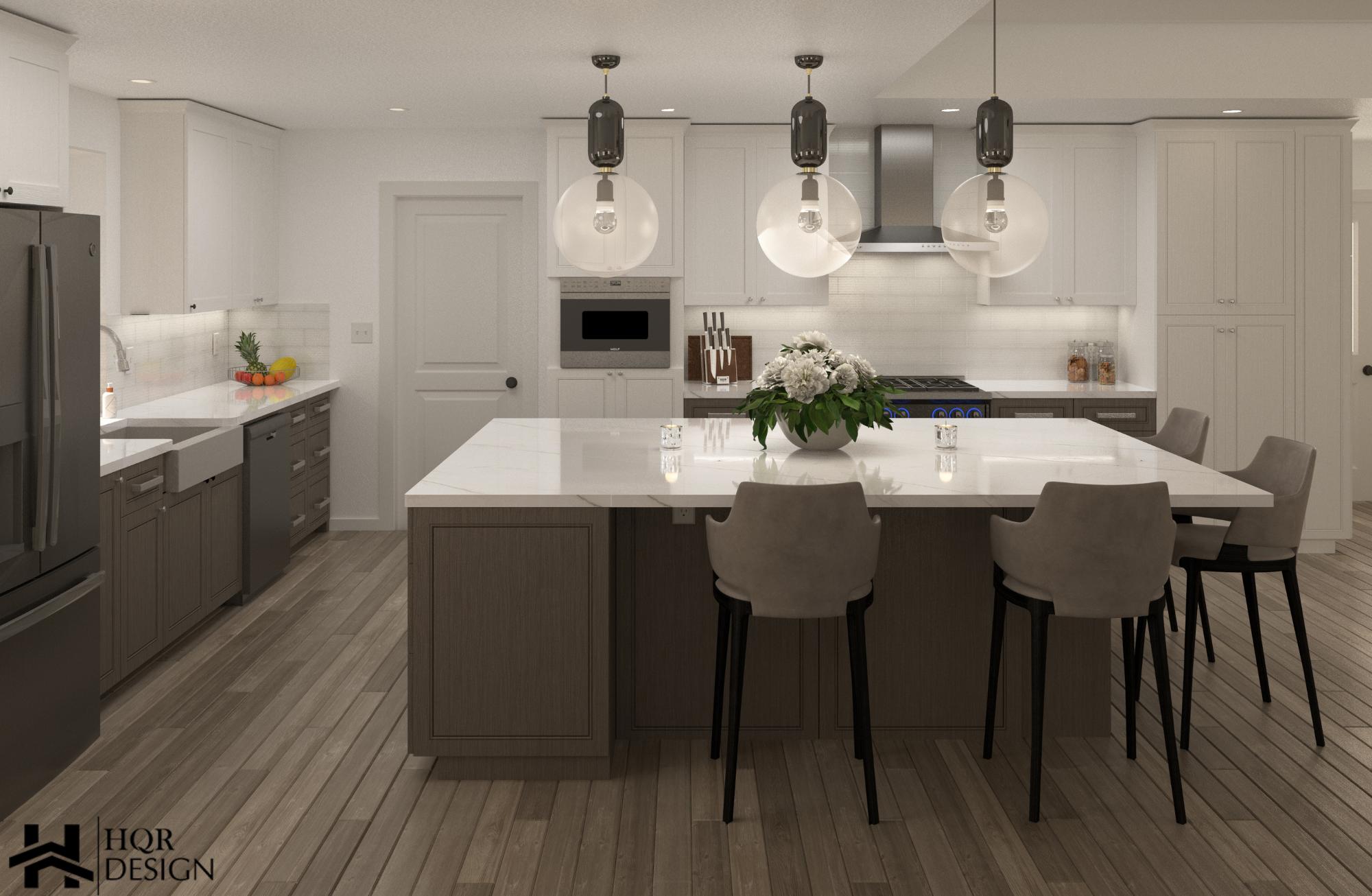 Concord_ Rustic Kitchen (8)