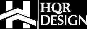 HQRDesign-white