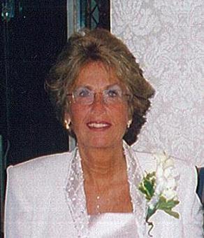 Phyllis Wahler