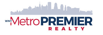 WNY Metro Premier Realty