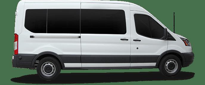 15-12-medium-roof-van-side-view