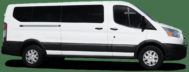15-passenger-transit-van