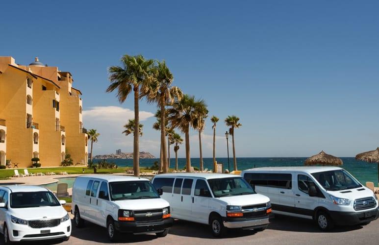 a1-van-rental-Mexico_773x500