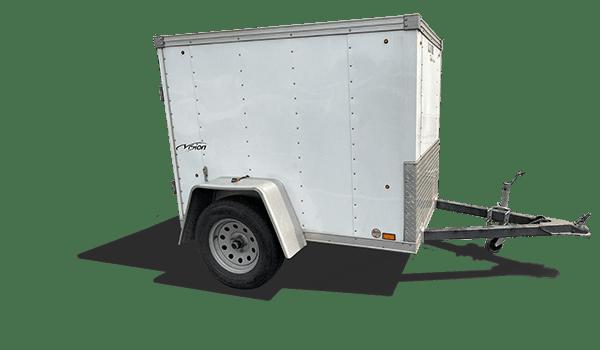4x6 trailer shadow_600x350