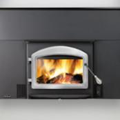 335x190-oakdale-1101-napoleon-fireplaces