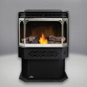 900x630-product-gallery-eco-pellet-nps45-phazer-logs-prrp-chrome-door-trivet
