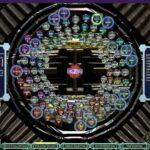 Screenshot Atom Catalog Silicon