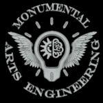 Monumental Arts Engineering