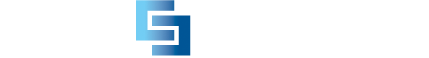 cps-impact-insurance-hood-river-oregon-impaired-risk-specialists-logo