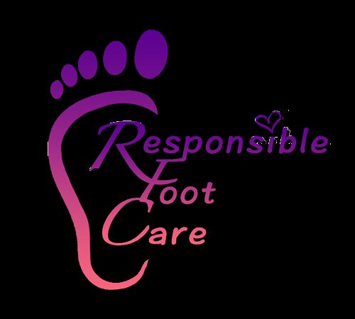 Responsible Foot Care