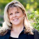 Lisa Bowles Owner