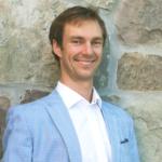 Dr. Evan Lewis PhD