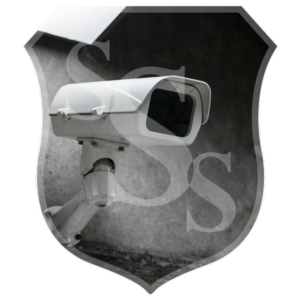 SSS Surveillance