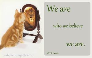 C.-S.-Lewis-Believe-Quotes-1