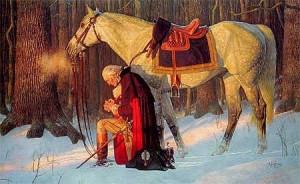 george_washington_praying_valley_forge