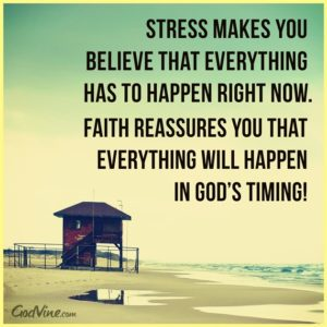 don-sharp39-t-stress-trust-god-sharp39-s-timing-inspirations-and-take-life-one-day-at-a-time-one-task-at-a-time