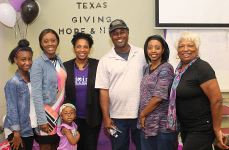Texas Giving Hope & Help 2015 (10)