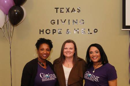 Texas Giving Hope & Help 2015 (144)