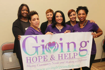Texas Giving Hope & Help 2015 (209)