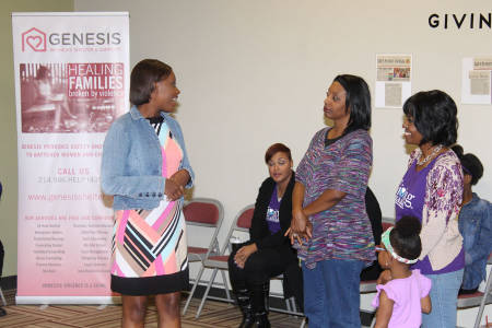 Texas Giving Hope & Help 2015 (36)