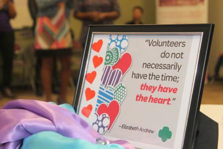 Texas Giving Hope & Help 2015 (37)