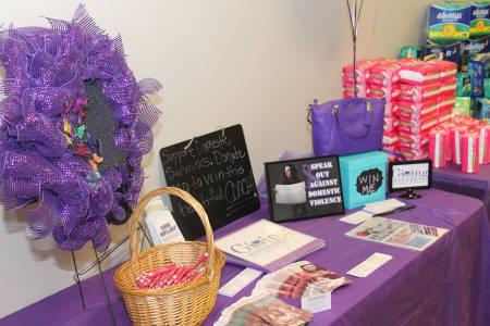 Texas Giving Hope & Help 2015 (4)