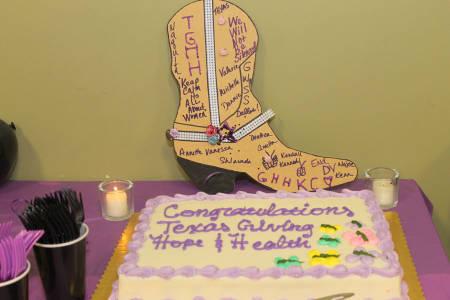 Texas Giving Hope & Help 2015 (60)