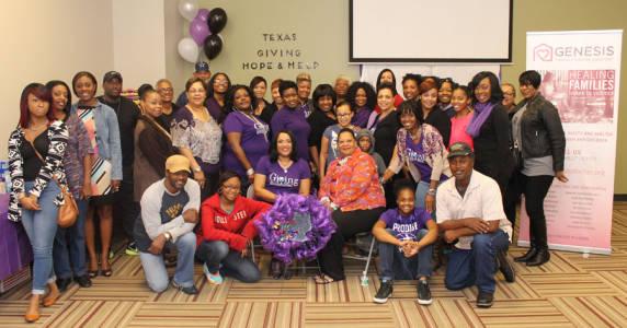 Texas Giving Hope & Help 2015 (72)