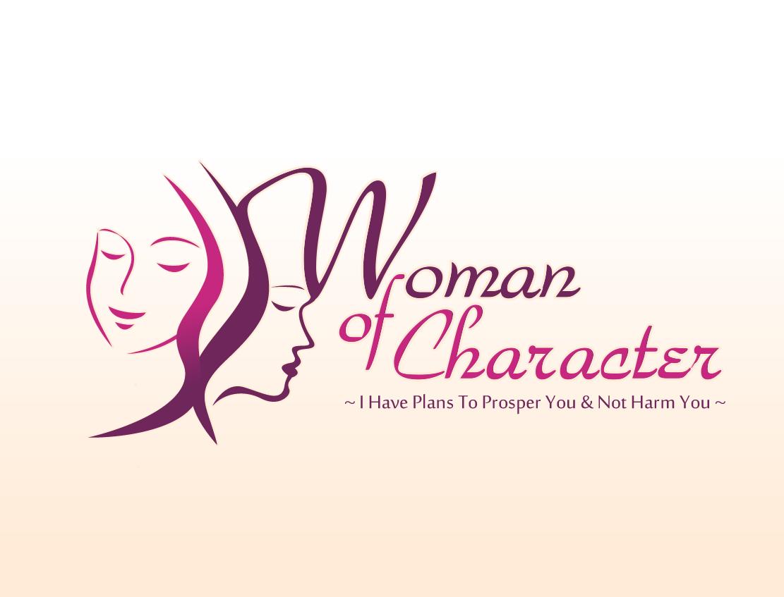 2D WOC Logo Final