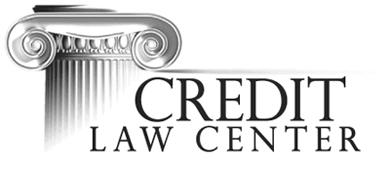 CLC small Logo