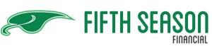 FifthSeason_Logo600