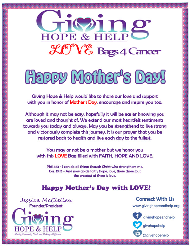 GH Mother's Day_Letter (2)
