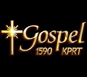 Gospel 1590 Logo