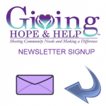 Newsletter Signup4