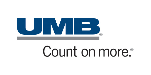 UMB COM_color_rgb_JPG