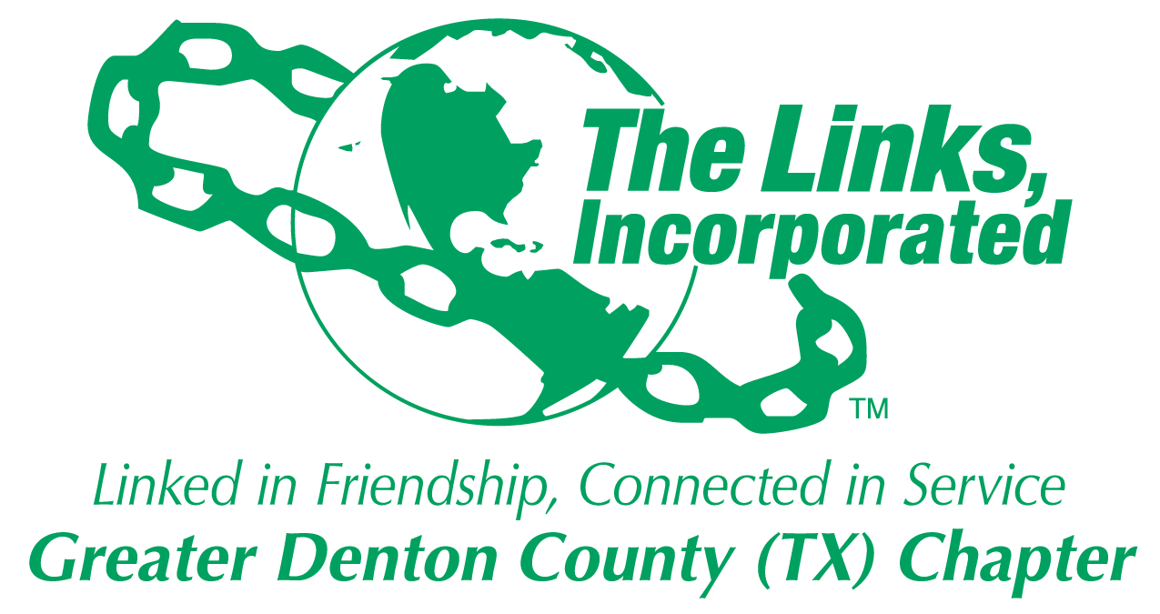 WA_Links_Green_Greater-Denton-County-(TX)[1]