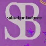 suburbanbalance