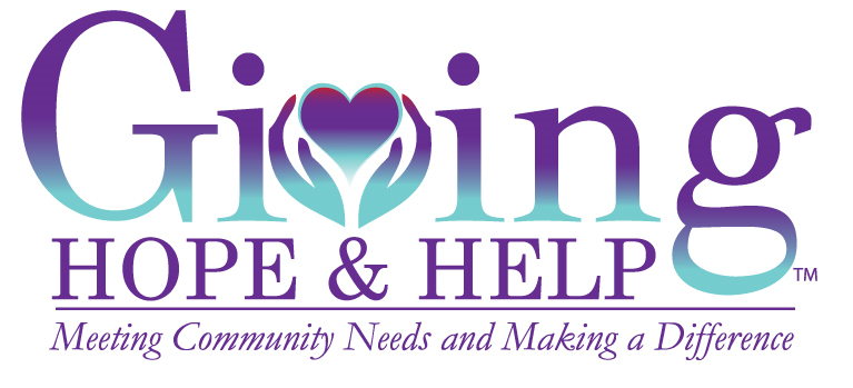 GIVING-Logo-web-large