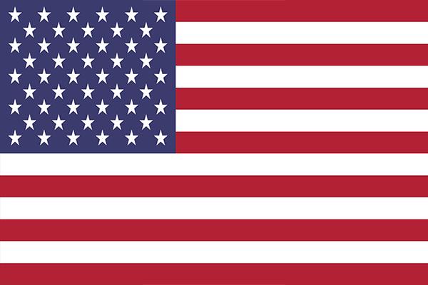 American-Flag-7 copy