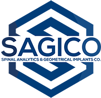 SAGICO.CO
