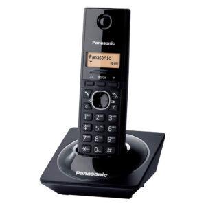TELEFONO PANASONIC KX-TG1711MEB