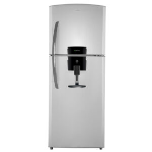 REFRIGERADOR AUTOMATICO MABE RME-360FGMRS0 14 PIES